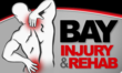Bay Injury & Rehab Sponsoring St. Petersburg 2012 Ribfest
