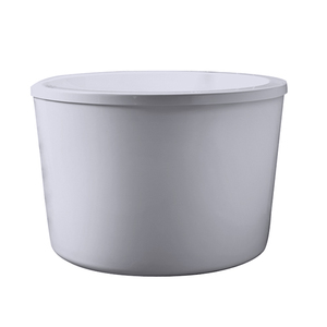 A Guide To Japanese Soaking Tubs Is Introduced By