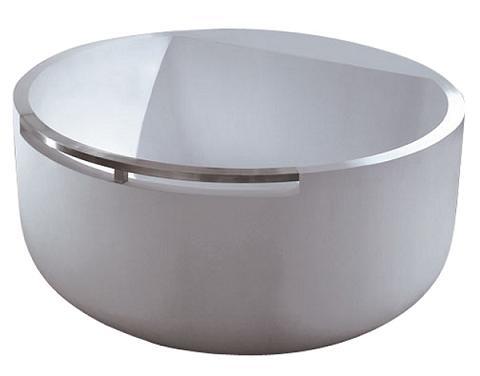 Japanese Copper Soaking Tub Copper Japanese Soaking Tub
