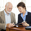 Power of Attorney, POA, Medical, Assigning Power of Attorney, Durable