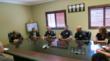 FLIP, Vista Metals Corp, Fontana, Fontana Police Department, Fontana School Police, FUSD,