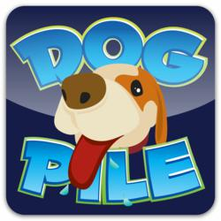Dogington Post Receives Threats About Controversial New iPhone Game