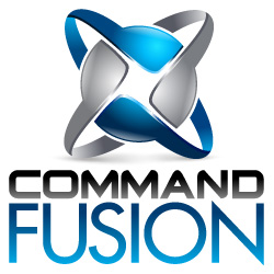 CommandFusion