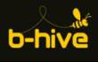 www.BHiveTravel.com logo