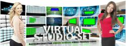 virtual-studio-set.com