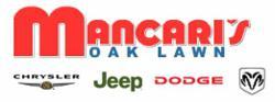 Mancari - Chicago Dodge Dealer