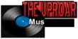 Brand New Shows On Radio Uproar