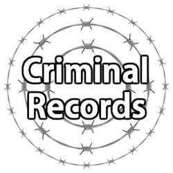 Criminal Records Search