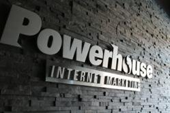 SEO Toronto - Powerhouse Internet Marketing Inc.