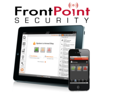 HomeSecuritySystems HQ