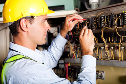 electrician woodland hills