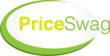 PriceSwag.com