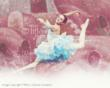 california ballet schools