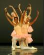 Ballet Dance California