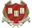 Hispanic Leadership Academy Certifies 1000 Hispanic Professionals In...