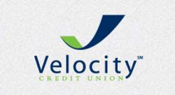 Austin TX credit union, best credit union in austin, a credit union austin