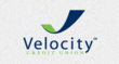 Austin's Own Velocity Credit Union Launches Secure Online Chat