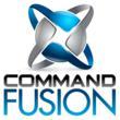 CommandFusion Logo