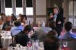 David Carleton - Local Business Marketing Consultan