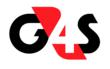 James A. Bonk Joins G4S Compliance & Investigations as Regional...