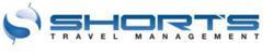 www.ShortsTravel.com logo