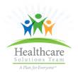 Healthcare Solutions Team Provides Expert Advise For Healthcare Reform