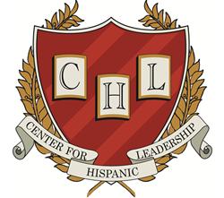 Center for Hispanic Leadership