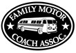 Motorhome Owners Association Announces Dates for 2014 and 2015 Family...