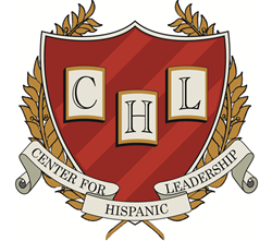 Center for Hispanic Leadership