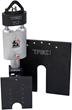 TRIC X30
