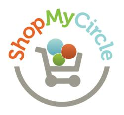 Join ShopMyCircle Today