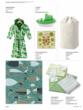Product Pages featuring kids bathrooms and accessories