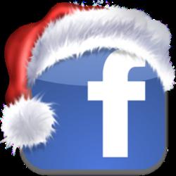 http://www.reallylocalmarketing.com/holidays