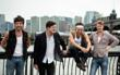 Tickets For 2013 Mumford & Sons Concerts