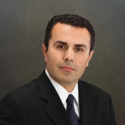 Orange County Divorce Attorney, B. Robert Farzad