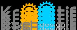 Web Design Indonesia