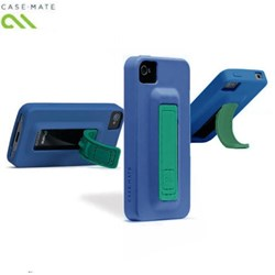 Case-Mate Snap Case With Stand