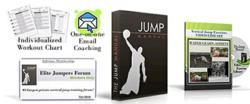 jump manual review