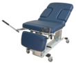 Oakworks Medical – Multi-Specialty Ultrasound Table