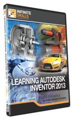 Autodesk Inventor Tutorial: 3 Easy Steps for Beginners ...