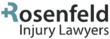 Chicago's Rosenfeld Injury Lawyers
