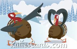 Christmas E card, http://www.katiescards.com/ecards/christmas-ecards