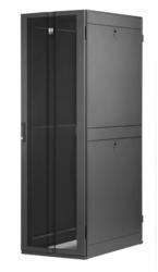 Equipment Cabinet, Data Center, GlobalFrame