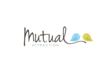 Mutual Attraction White Logo