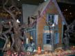 Miniatures and Dollhouses Exhibit to Open at the Glenn Curtiss Museum...