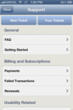 Freshdesk Launches MobiHelp, the Free in-app Help Desk Plugin That...