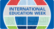 Georgia State Celebrates International Education Week