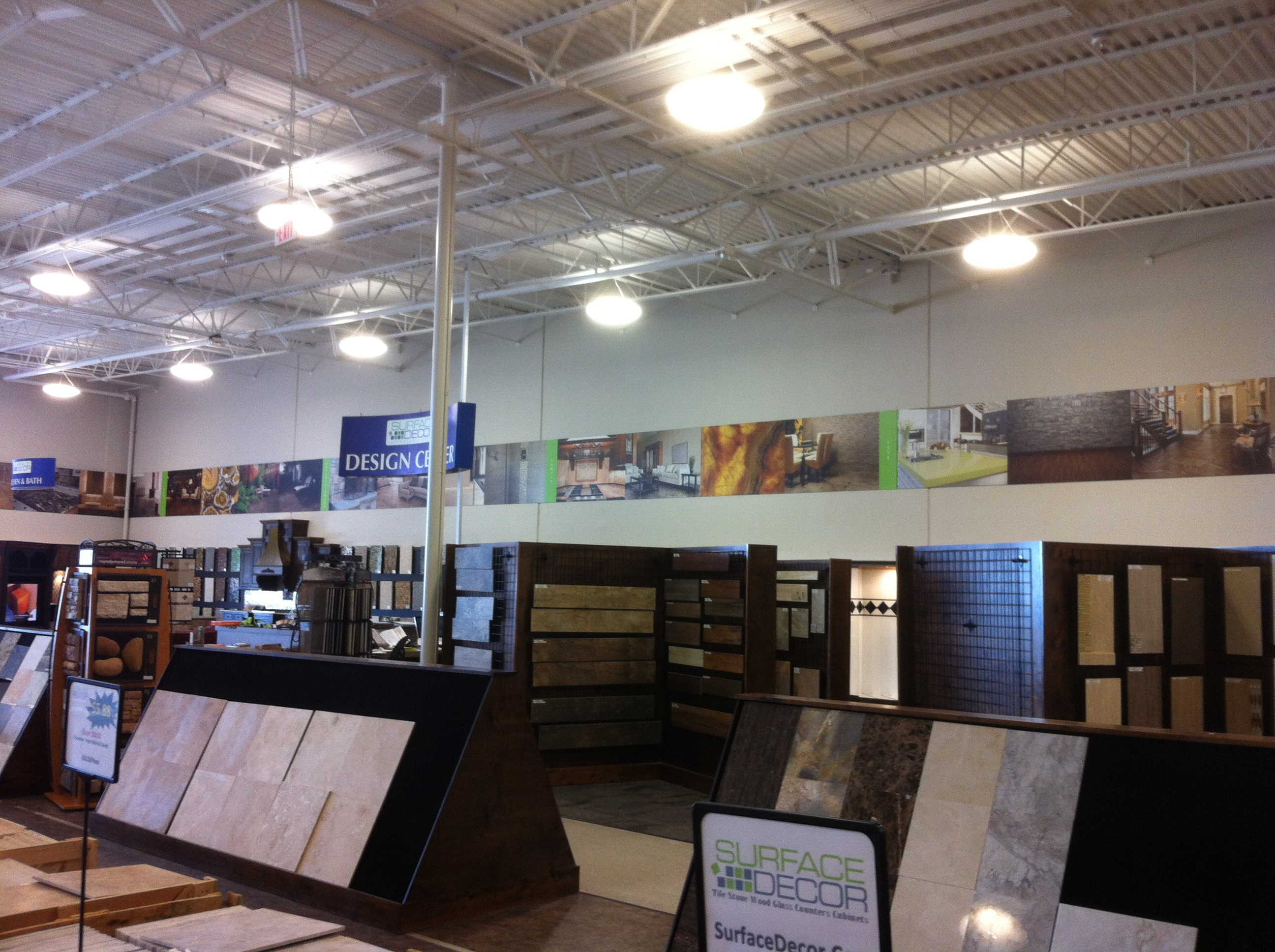 discount wood flooring factory direct at surface decor