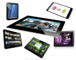 Tablets Black Friday Tablet 2012 Deals & Tablets Cyber Monday Tablets Sales 2012