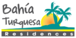 Bahia Turquesa Residences Releases Travel Packing Tips For Travelers...